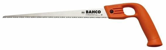 Выкружная пила BAHCO PrizeCut NP-12-COM 300 мм