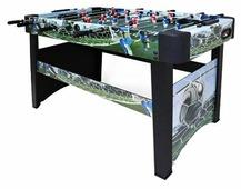 Игровой стол для футбола Start Line World game