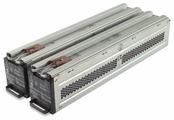 Аккумуляторная батарея APC by Schneider Electric APCRBC140