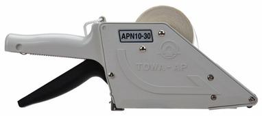 Аппликатор этикеток ручной towa APN10-30