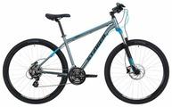 Горный (MTB) велосипед Stinger Graphite Pro 29 (2019)