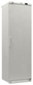 Холодильный шкаф Pozis ХФ-400-2