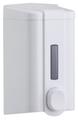 Дозатор для жидкого мыла Vialli S4