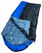 Спальный мешок BalMax Alaska Capming Plus 0