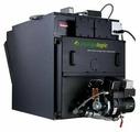 Жидкотопливный котел EnergyLogic EL-200B 58.3 кВт одноконтурный