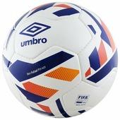 Футбольный мяч Umbro Umbro Neo Futsal Pro