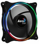 Система охлаждения для корпуса AeroCool Eclipse 12