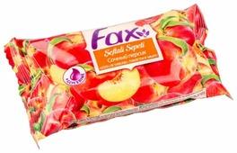 Мыло туалетное Fax сочный персик