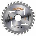Пильный диск Harden 612003 110х20 мм
