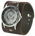 Наручные часы Seasons ch-0035