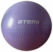Фитбол ATEMI AGB-05-75, 75 см