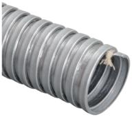 Металлорукав IEK CM10-12-100 15.9 мм