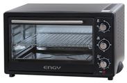 Мини-печь Engy GT30