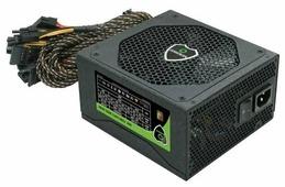 Блок питания GameMax GM800 800W