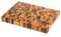 Разделочная доска MTM Wood MTM-AB211 30х20х3 см