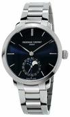 Наручные часы Frederique Constant FC-703N3S6B