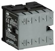 Магнитный пускатель/контактор перемен. тока (ac) ABB GJL1213009R0015
