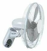 Настенный вентилятор Polaris PWF RC