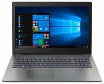 Ноутбук Lenovo Ideapad 330 15 Intel