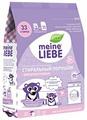 Стиральный порошок Meine Liebe для детского белья