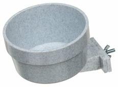 Миска SAVIC Crock Medium для грызунов, 300 мл