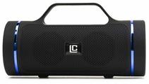 Портативная акустика LC G33