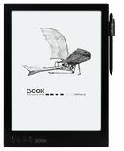 Электронная книга ONYX MAX 2 PRO