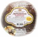 Рижский ХЛЕБ Хлеб Домашний бездрожжевой заварной подовый 400 г