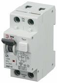 Дифференциальный автомат ЭРА Pro NO-901-82 АВДТ 63 2П 30 мА C