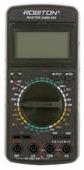 Мультиметр ROBITON DMM-900