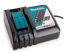 Зарядное устройство Makita 195915-5 18 В