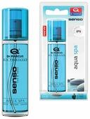 Dr. Marcus Ароматизатор для автомобиля Senso Spray Aqua Spa 50 мл