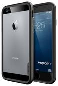 Чехол Spigen Neo Hybrid EX для iPhone 6/6s