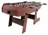 Игровой стол для футбола Start Line Compact 55
