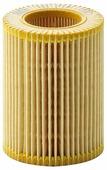 Масляный фильтр Mann-Filter HU714X