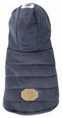 Куртка для собак Удачная покупка P0020 M