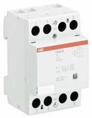 Модульный контактор ABB GHE3491502R0006 40А