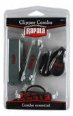 Набор инструментов 3 шт. Rapala RCLP-1