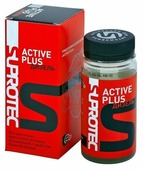 Suprotec Active Plus Дизель