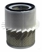 Цилиндрический фильтр MANNFILTER C16148