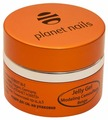 Гель-желе гель planet nails Modeling Camouflage Jelly Gel камуфлирующий, 30 г