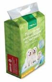 Пеленки для собак впитывающие Triol на липучках 30551005 60х45 см