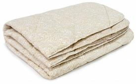Одеяло Мягкий сон Овечья шерсть Comfort