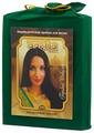 Хна Aasha Herbals оттенок Горький Шоколад (аюрведическое средство)