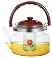 Webber Заварочный чайник Шиповник BE-5581/3 800 мл