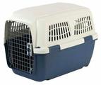 Переноска-клиппер для собак Marchioro Cayman 5 82х57х60 см