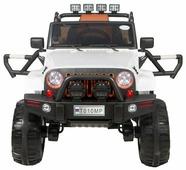 Barty Автомобиль Jeep Т010МР