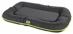 Подушка для собак Ferplast Oscar 120 (81097012/81097017/81097121) 120х80х13.5 см