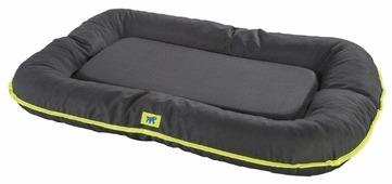Подушка для собак Ferplast Oscar 120 120х80х13.5 см