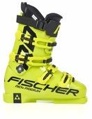 Ботинки для горных лыж Fischer RC4 Podium RD 130